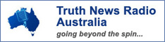 TruthNews Australia