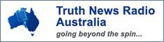 TruthNews Australia