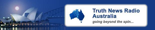 Truth News Radio Australia