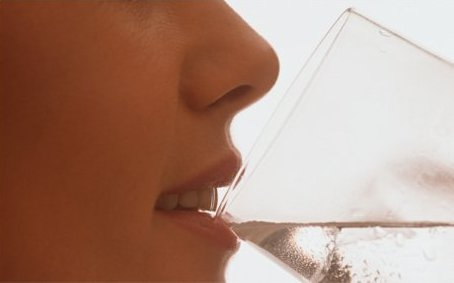 Should fluoride be added to drinking water?