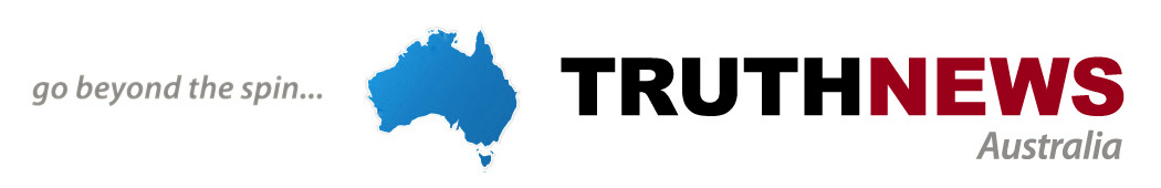 Truth News Australia