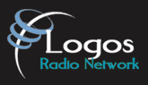 Logos Radio Network