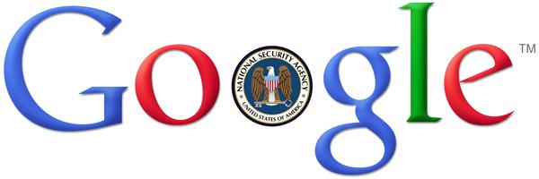 Google & NSA