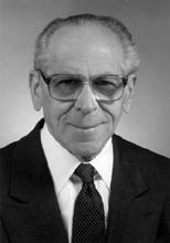 Dr. Thomas Sasz